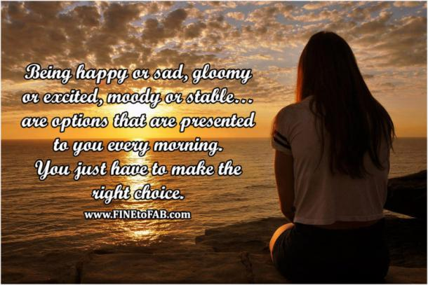 25 Inspirational Good Morning Quotes About Life And Happiness July