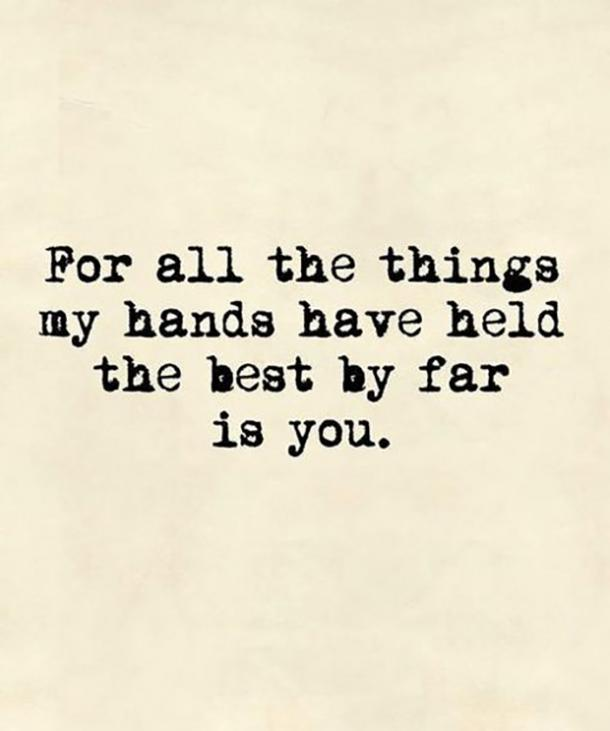 Best Wedding Vows.50 Best Wedding Quotes About Love To Use When Writing Your