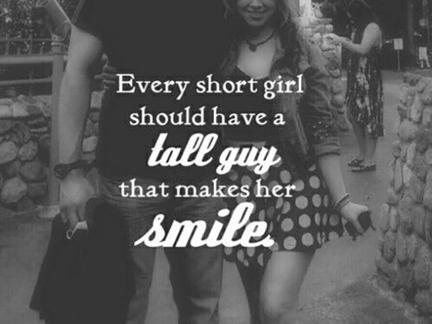 20 Funny Short Girl Quotes That Will Make You Lol Yourtango