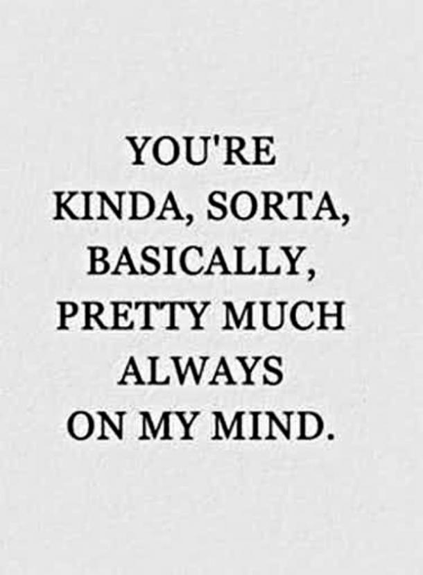 21 Best Valentines Day 2019 Love Quotes And Song Lyrics For
