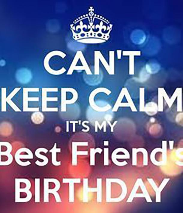 50 funny birthday quotes to send to your best friend on her big day 50 funny birthday quotes to send to your best friend on her big day yourtango altavistaventures Gallery