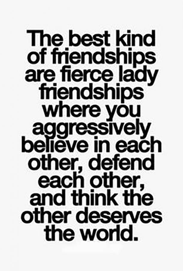 60 Best Friendship Quotes To Share With Your Best Friend Human Magnificent I Love You Bestfriend Quotes