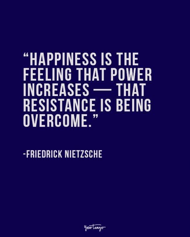 friedrich nietzche philosophy quote