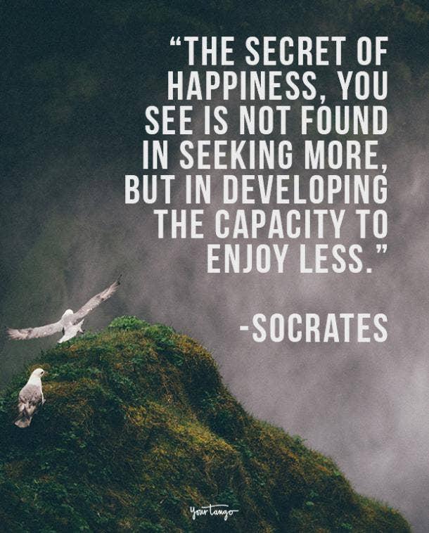 socrates philosophical quote
