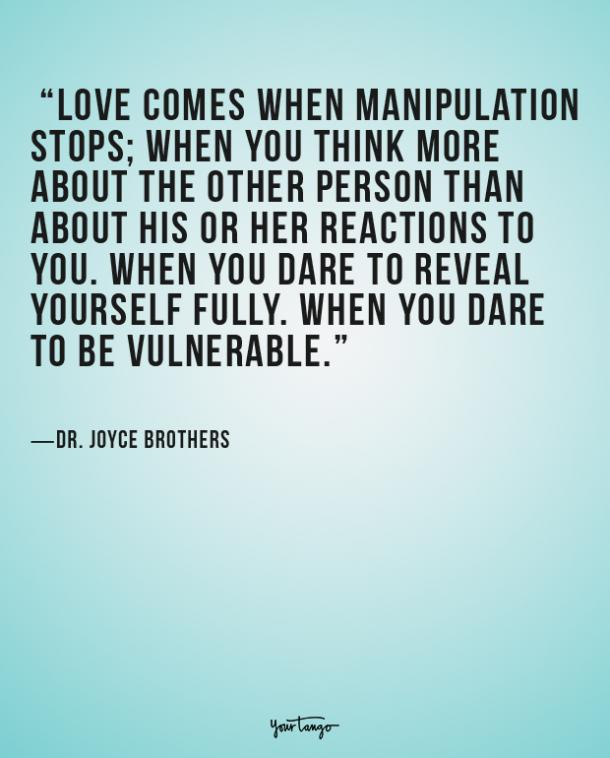 41 Inspirational True Love Quotes About What's Most