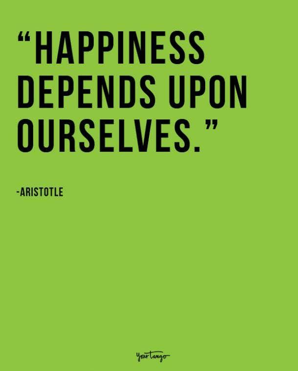 artistotle philosophical quote
