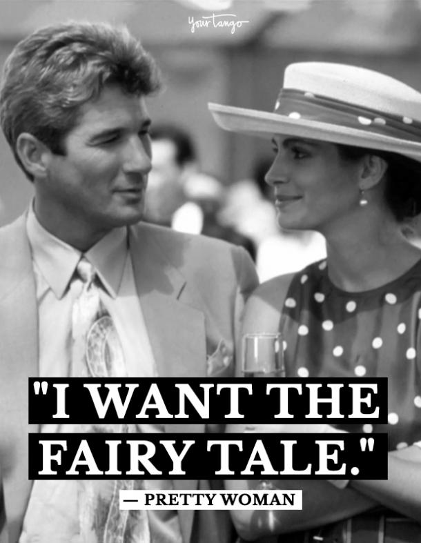 25 Best 90s Movie Quotes For Single Women Yourtango