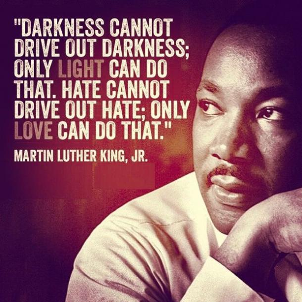 50 Best Martin Luther King Jr Quotes And Memes Of All Time Yourtango