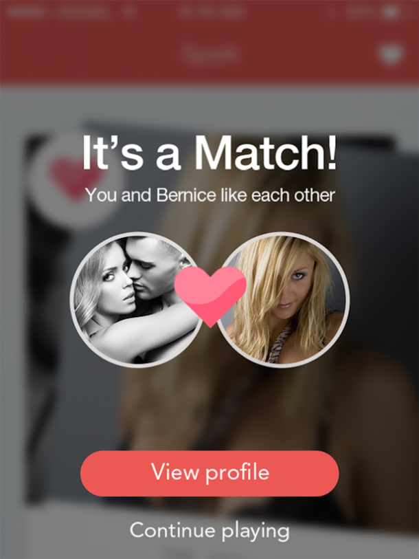 Very difficult Black dating app similar to tinder or not then stop briefly watch