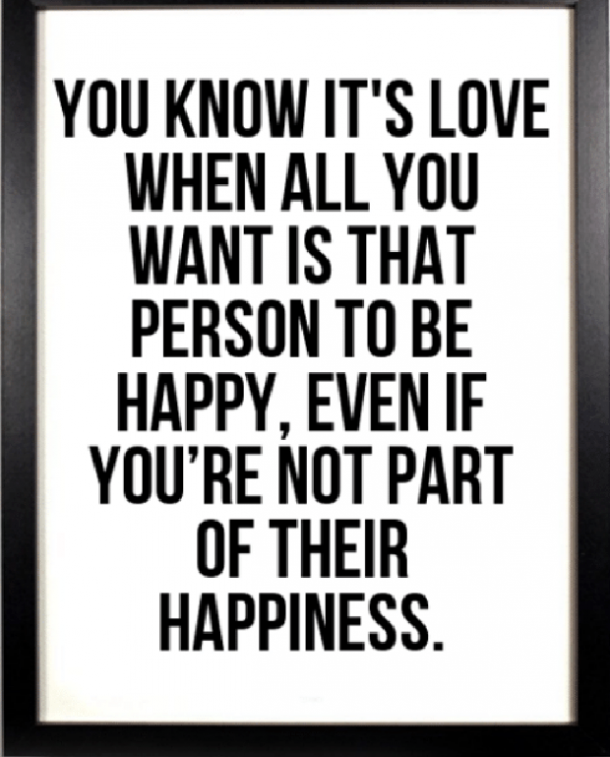 60 Best Love Quotes And Memes To Help Men And Women Say I Love You Fascinating The Most Powerful Love Quotes