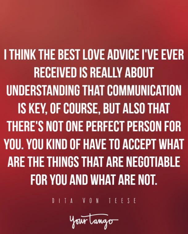38 Inspirational Quotes By Celebrities About Love Marriage Yourtango