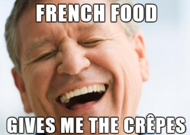 Funny Ugly Guy Meme : The best father s day memes and tweets of classic dad jokes to