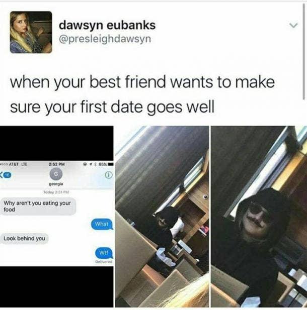 friendship memes friendship day