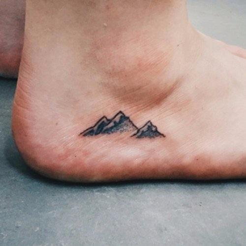 The Best Places To Get Tattoos That You Can Hide Yourtango