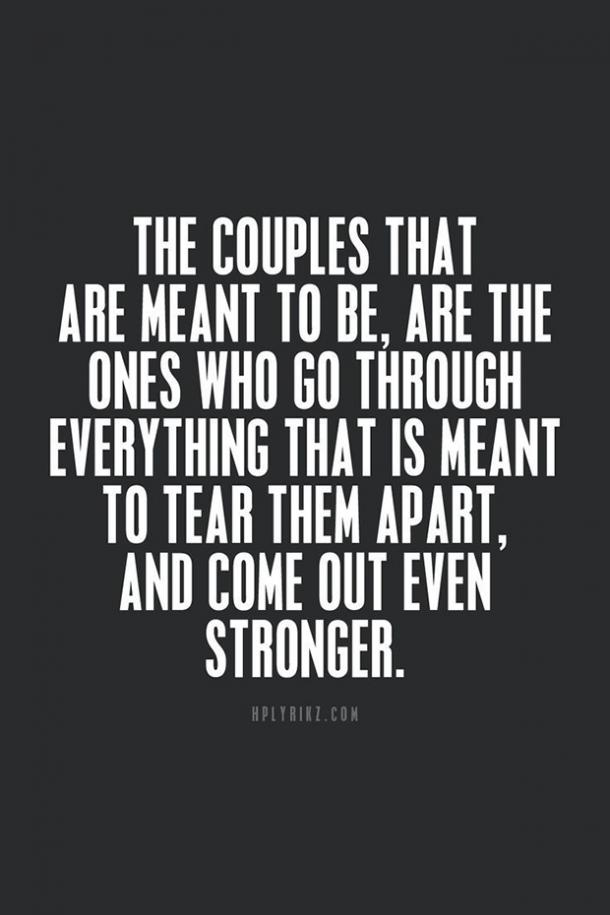 40 Best Sweet Love Quotes For Him Or Her (October 2019 ...