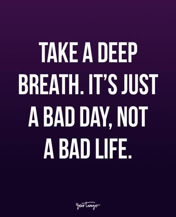 bad bosses quotes