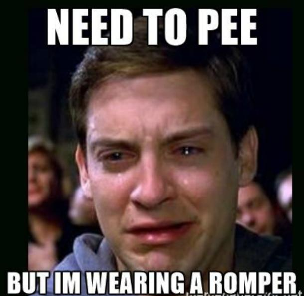 r4 10 funny memes about male rompers aka romphims now that they're