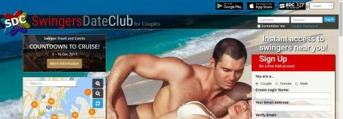 11 Best Couples Dating Site Options ( Free Trials)