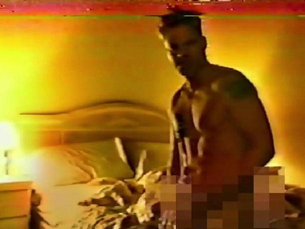 Shailene woodley naked video - 3 part 9