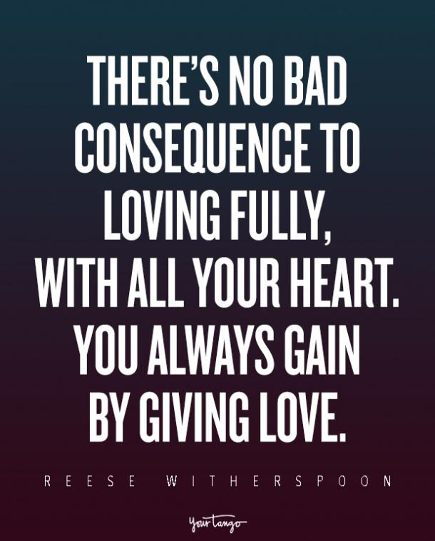 60 Love Quotes About How To Build A Strong Relationship YourTango Adorable Strong Relationship Quotes