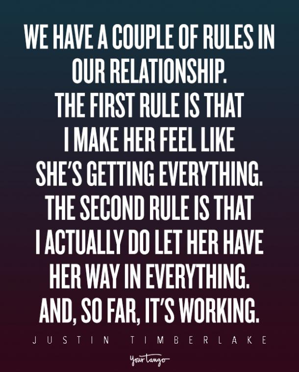 18 Love Quotes About How To Build A Strong Relationship Yourtango