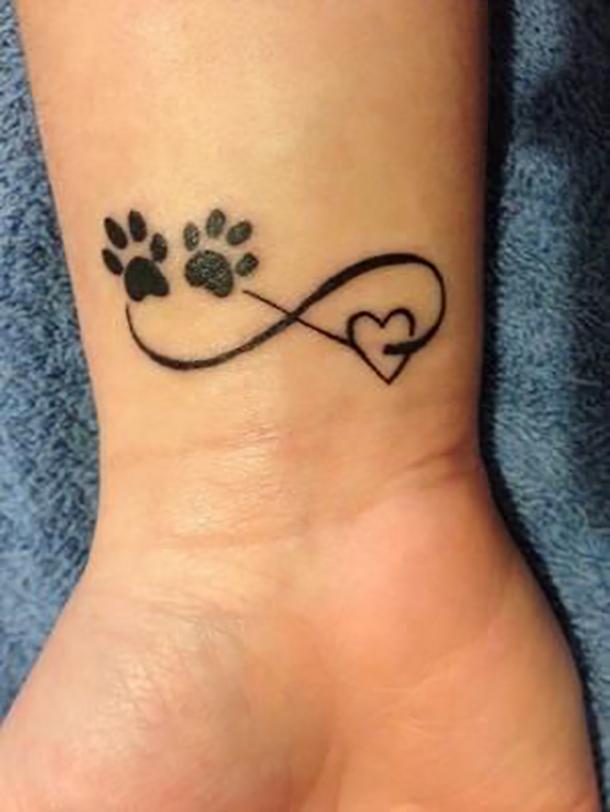 50 Best Tattoo Ideas For Women Looking For Good Big Or Tiny Tattoos