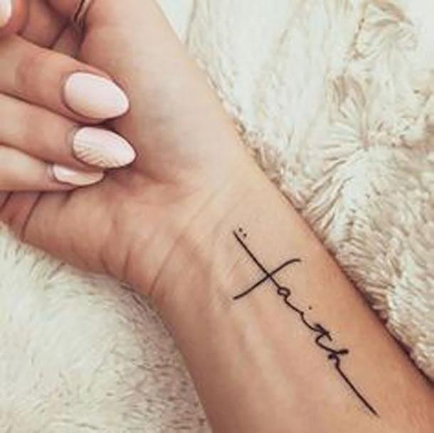 50 Best Tattoo Ideas For Women Looking For Big Or Small Meaningful