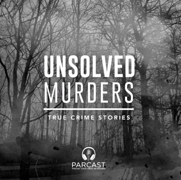 8 Best True Crime Podcasts On iTunes And Spotify | YourTango