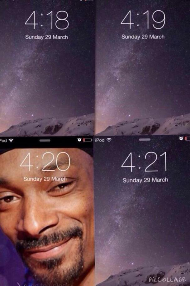 420 memes