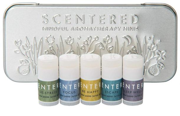 1.%20Scentered%20Wellbeing%20Ritual%20Travel%20Aromatherapy%20Balms%20Gift%20Set