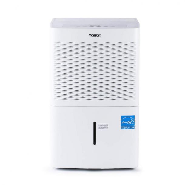 Best Dehumidifier 2020.20 Best Dehumidifiers Of 2020 At Every Price Point Yourtango