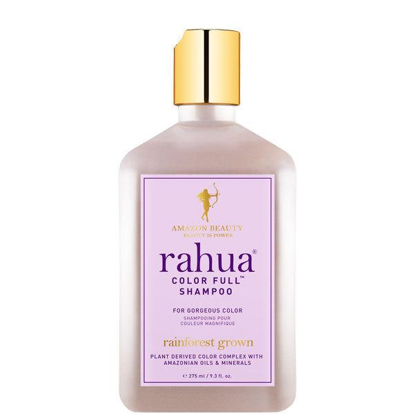 20 Best Purple Shampoos And Conditioners For Blonde Hair (So
