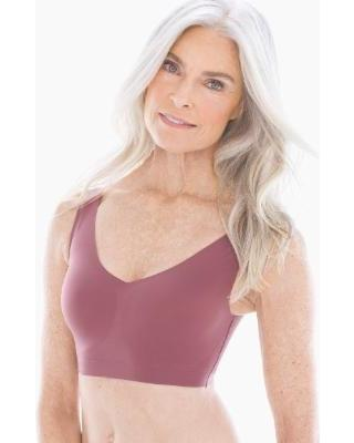 e180a1230fe 20 Best Bras For Large Boobs To Provide Ample Support