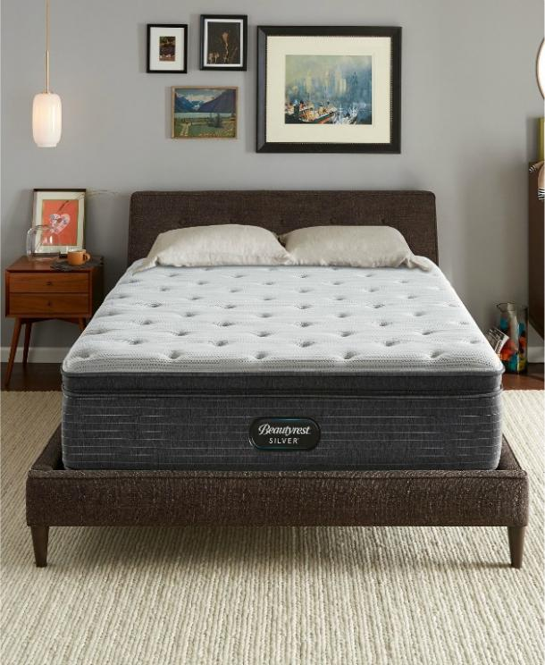 Best Mattresses Of 2020.21 Best Mattresses Of 2020 At All Price Points Yourtango