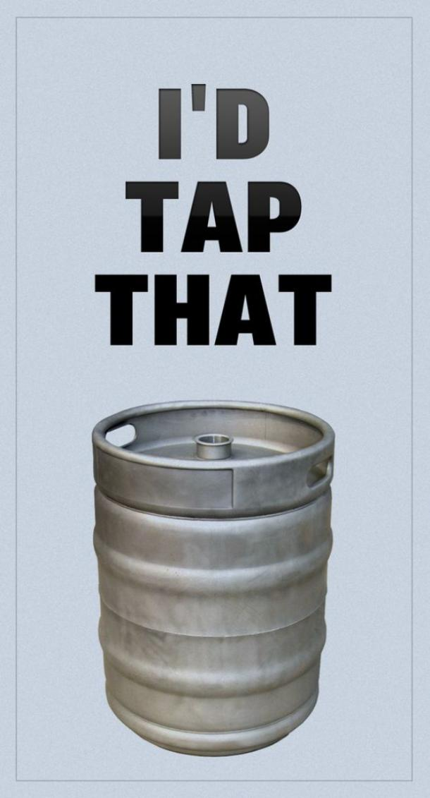 id tap that beer puns national beer day memes