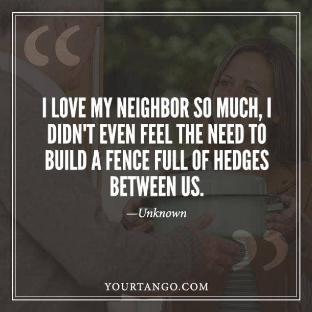 quotes manis bahasa inggris untuk orang spesial cocok