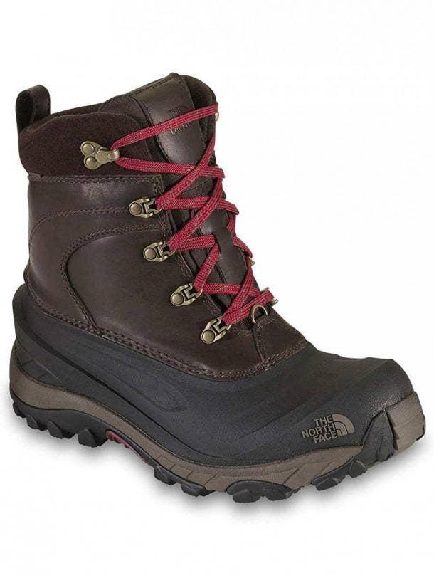 ajatuksia ainutlaatuinen muotoilu luistella kengät 20 Best Winter Boots For Men Of 2020 At All Price Points ...