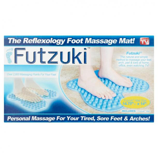 Best Foot Massager 2020.18 Best Foot Massage Mats Of 2020 At All Price Points