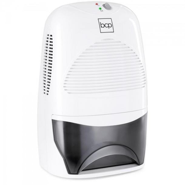 Best Dehumidifiers 2020.20 Best Dehumidifiers Of 2020 At Every Price Point Yourtango