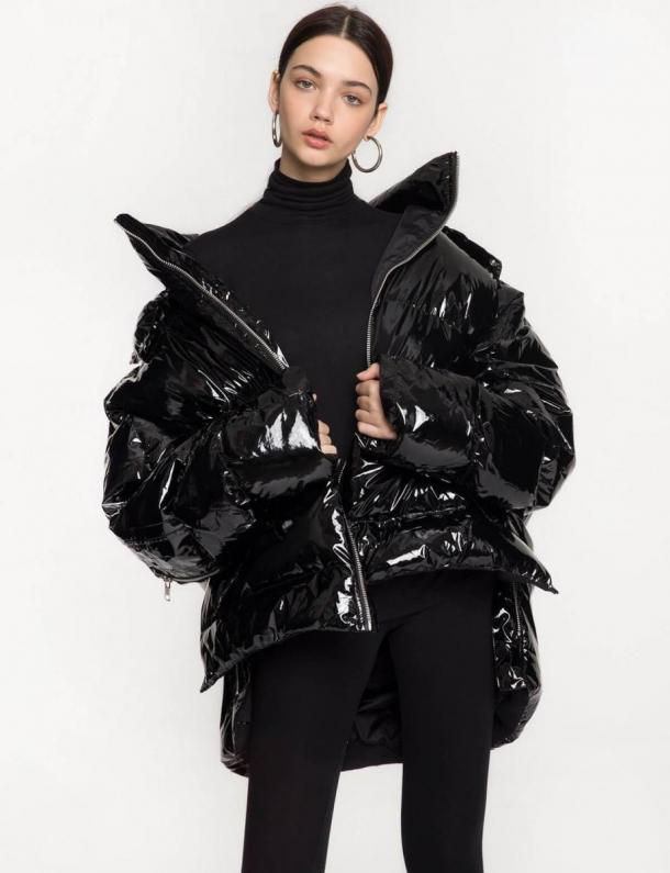 bea5643f95 30 Warm Coats That Will Keep You Cozy And Comfy All Winter Long ...