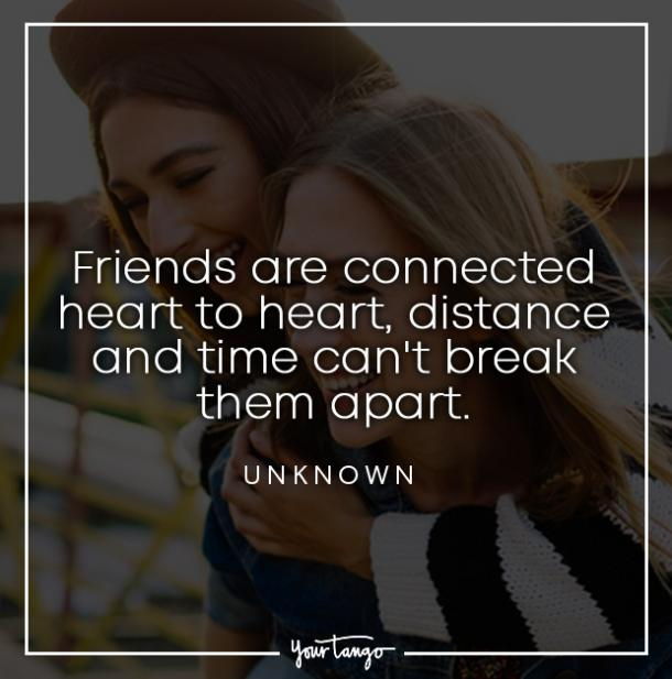Best Friend Quotes for BFF friendship memes