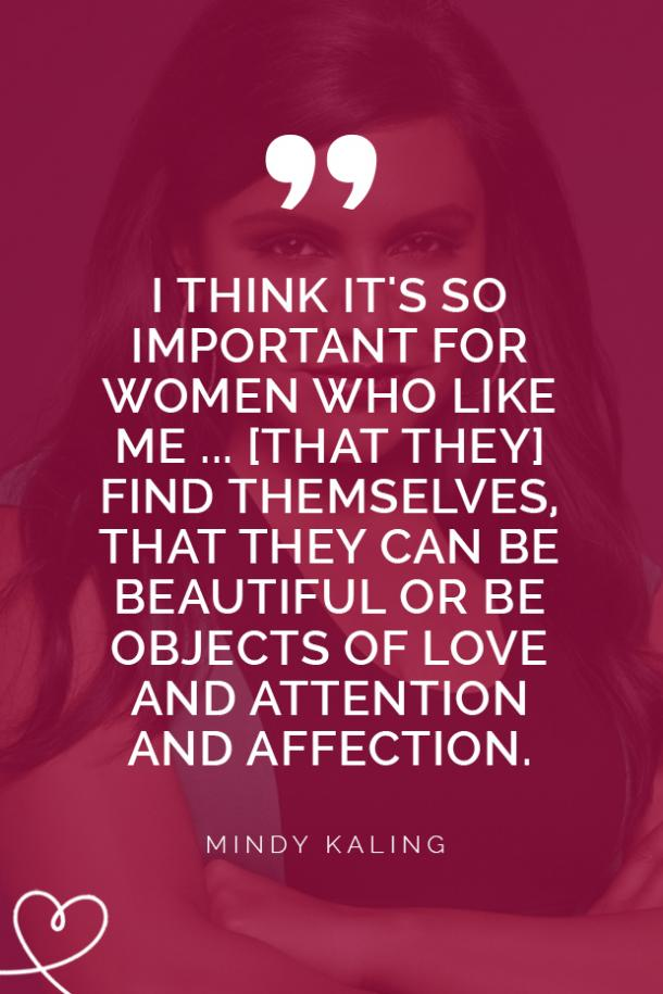 Celebrity quotes about body shaming self image