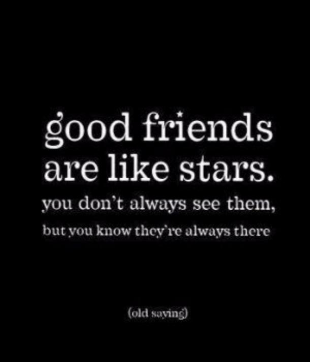 Friends quotes missing 47+ Quotes