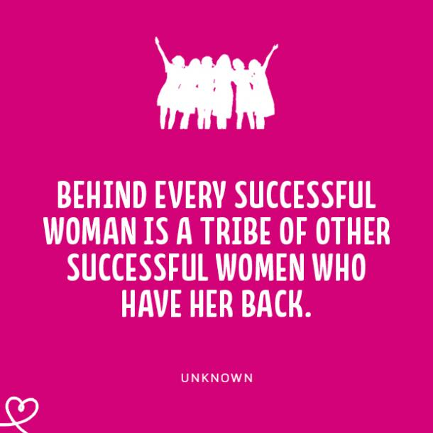 funny quotes about womanhood period memes