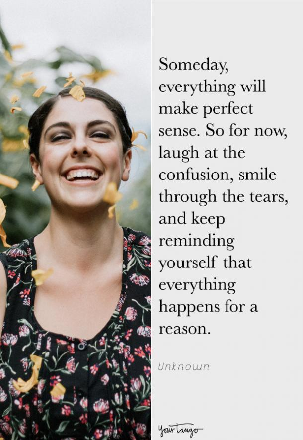 happy quotes, life quotes, quotes about being happy, happiness quotes, quotes about happiness, do what makes you happy quotes,