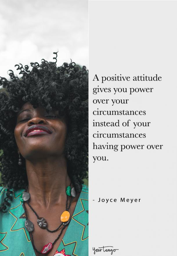 positive quotes positive attitude positive thinking