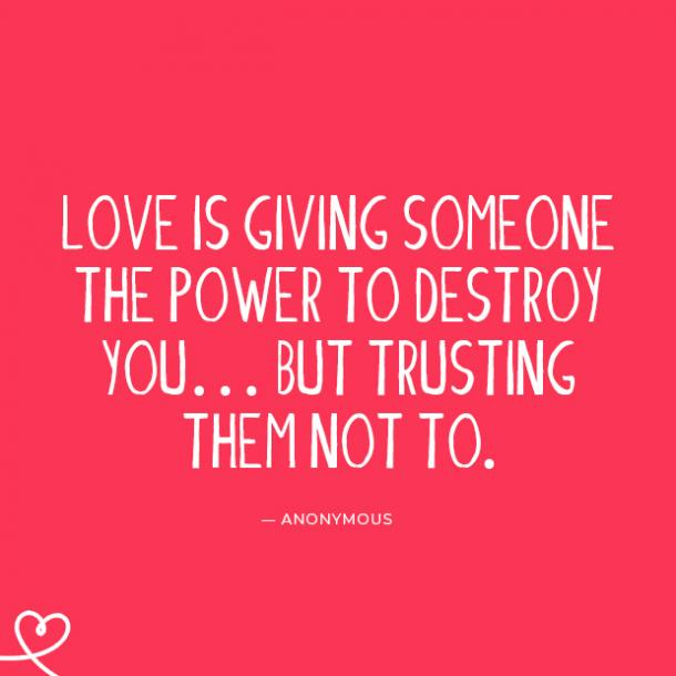 Unromantic quotes about love for realists philosophy realist quotes