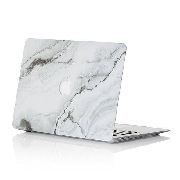 26.%20Marble%20Laptop%20Case