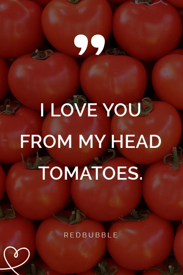 corny quotes about love memes corny love quotes