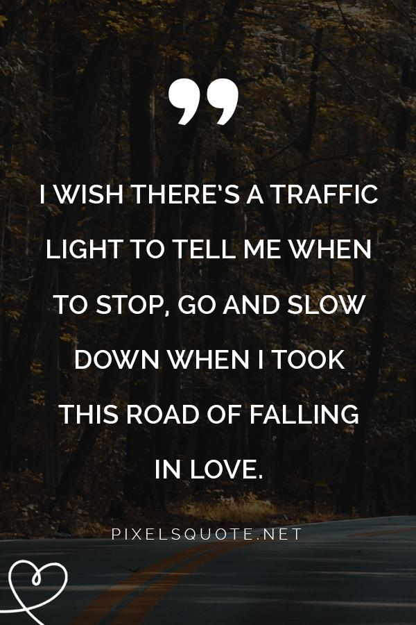 30 Funny, Corny Quotes About Love And Relationships | YourTango